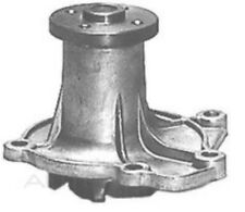 WATER PUMP FOR MAZDA 323 1.3 (1977-1980)