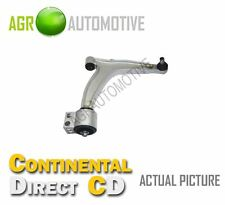 CONTINENTAL DIRECT FRONT TRACK CONTROL ARM WISHBONE OE QUALITY - CDSA2001S