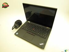 NEW Lenovo 20JH002FUS ThinkPad Yoga 370 2 in 1 Notebook i7-7500U 13.3-in 8GB
