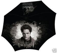 TWILIGHT UMBRELLA Edward Cullen =Official NECA Item NEW