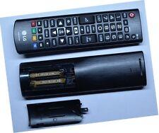 ORGINALE Fernbedienung für LG Fernseher AKB73975763