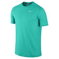 Nike Tailwind Cool Touch Running Training T-shirt Camiseta Entrenamiento