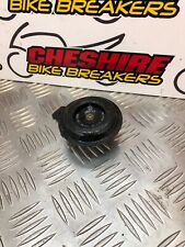 Coil Cap Metal for AJS Exactly 125 90° Spark Plug