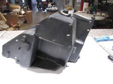 Luftfilter Kasten Original Kawasaki  KL600 - KL600-A1 BJ 1984  11011-1174