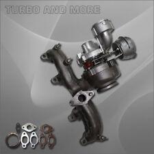 Turbolader VW Audi Seat Skoda 1.9TDI 105PS 77kW BJB / BKC / BXE /BXF / BRU AVQ