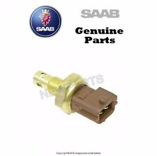 For Saab 9-3 Intake Manifold Temperature Sensor 9174442 Genuine