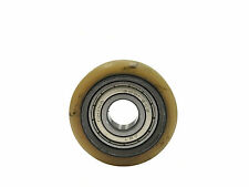 Ryobi 3302 3304 Series Pull Out Wheel 5330-35-330-1 / 32R69 Ryobi Roller Parts