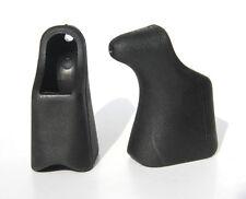 Bremsgriffgummis hoods schwarz black universal Campagnolo Shimano Modolo retro