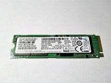 DISQUE DUR SSD SAMSUNG M.2 2280 NVME PCIE PCI EXPRESS 128GB MODEL MZ-VLW1280
