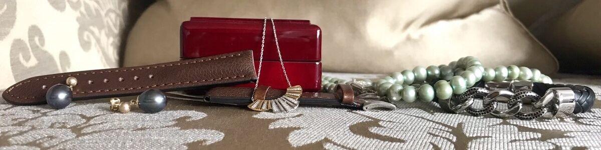 Arthemis-Jewellery