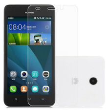Tempered Glass Screen Protector Screen Protection 9H For Huawei Y635