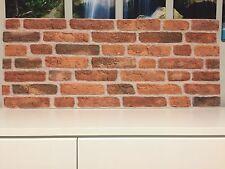 Wand deckenpaneele g nstig kaufen ebay - Wandpaneele steinoptik gunstig ...
