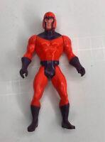 Magneto Marvel Secret Wars Action Figure