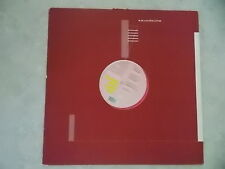 """The Soft Pink Truth Acting Crazy 12"""" PINK VINYL Record non lp songs minimal NEW!"""