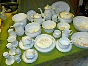 DENBY ENCORE SWEETPEA INDIVIDUAL ITEMS FOR SALE