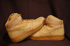 Mens Nike Air Force 1  806403-200 Size 15