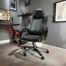 Brand New X Rocker - Tempest Office PC Gaming Chair with Bluetooth Audio