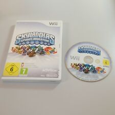Skylanders Spyro's Adventure  Nintendo Wii