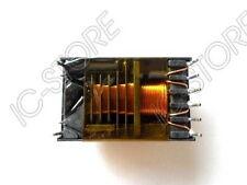 8TC00386  Inverter transformer for Philips LCD 220XW8