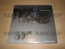 Banda de Turistas (CD, 2011) SINGLE PROMO 2 TRACKS: Cada Dia Mil & Veces Mas