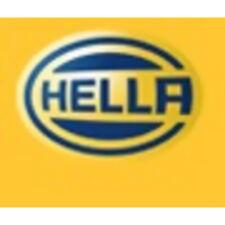 HELLA Original Kondensator, Klimaanlage 8FC 351 343-274 Mercedes-Benz