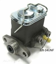 BOSCH Brake Master Cylinder FOR CHRYSLER CHARGER REGAL FAIRMONT FALCON P76