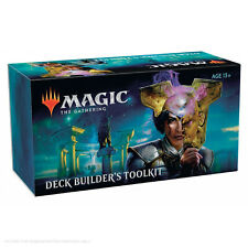 Magic: The Gathering - THEROS BEYOND DEATH - Deckbuilder's Toolkit