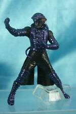 Bandai Kamen Masked Rider P37 Gashapon Mini Figure Cobra