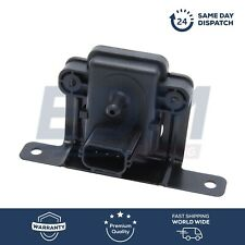 MAP Sensor for Ford Focus DAW/DBW 1.8 TDCi/TDDi 1041954 / 1127268 / 98AB9F479BA
