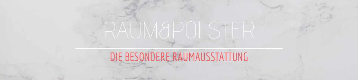 Raum&Polster Gmbh