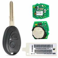 https://www.ebay.co.uk/itm/Replace-Remote-Key-Fob-433Mhz-ID73-for-Land-Rover-Dis