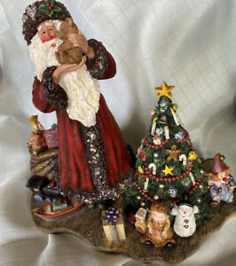 Sherwoods Magical Christmas Collection