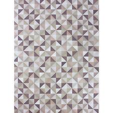 Osborne & Little Zirconia Wallpaper - Colour Cappuccino W6760-03 - NO PACKAGING