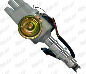 ELECTRONIC IGNITION DISTRIBUTOR FITS FOR RENAULT 12  4 CYL 1.6L (879)