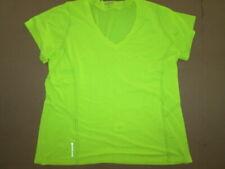 Womens OGIO ENDURANCE athletic shirt 2XL