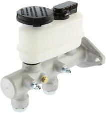 Brake Master Cylinder-Premium Master Cylinder - Preferred fits 82-83 280ZX