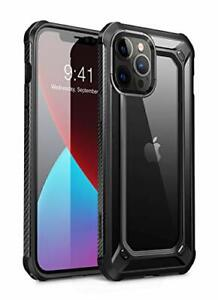 SUPCASE Unicorn Beetle EXO Series Case for iPhone 12 Pro Max 2020 Release 6.7...