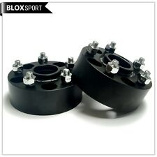 5x4.5 hubcentric wheel spacer 2x50mm thick for Toyota MR2 supra Corolla Lexus