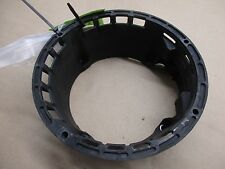 2010 Ski-Doo Summit 800 pull starter housing / flywheel housing