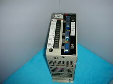1pcs Used Hitachi Servo Drive HAC-EP5.5LK tested OK