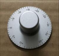 1pcs CELLO Style Aluminum knob  50mm*24mm   (two kinds for choose)    L19-19