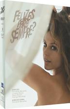 FELIZES PARA SEMPRE = BOX 3 DVDs TV Rede Globo ORIGINAL dvd Minisserie LACRADO!