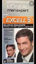 L'Oreal Men Expert Excell 5 N.2