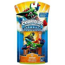 Skylanders: Spyro's Adventure - Character Pack - Boomer (Wii/PS3/Xbox 360/PC), V