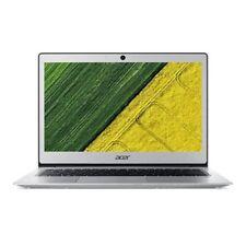 Ordinateur portable Acer pour swift 1