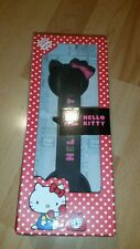 Native Union Yellow Pop Phone Hello Kitty Vintage Retro Handset Pink & Black