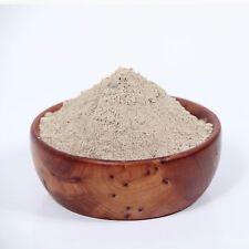Ghassoul (Morrocan) Clay - 100g (CLAY100GHAS)