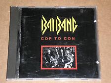 BAI BANG - COP TO CON - CD