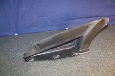 08 Harley Sportster XL 1200 Lower Belt Guard 27E