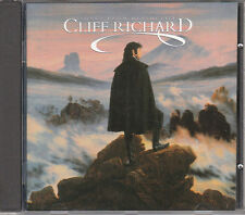 CLIFF RICHARD - SONGS FROM HEATHCLIFF - CD (COME NUOVO)